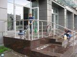 Компания  Чистый метод, фото №2