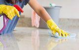 Компания Prof-clean, фото №6