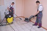 Компания Prof-clean, фото №3