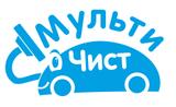 Компания МультиЧист, фото №1